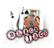 blackjack casino cartes