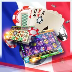 jeux france cartes jetons